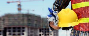 Construcciones y Reformas Cebrero