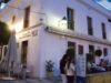 La taberna del Río - Córdoba
